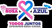 outubro-rosa-novembro-azul-logo-0ED3EC78