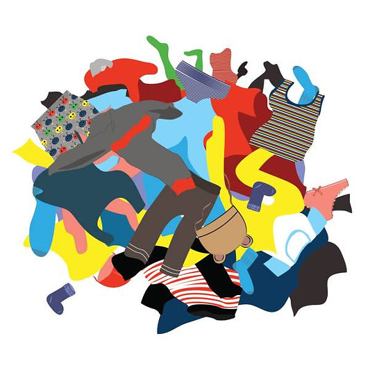 clothes-pile-clipart-2.jpg