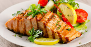5 Best Fat- Burning Foods for Weight Loss
