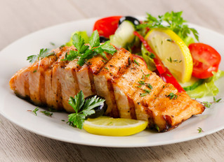 Essential Fatty Acids: Getting It Right With Regard To Fat