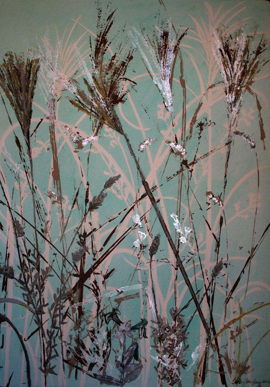Meadow I (2011)