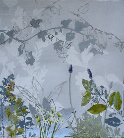 Garden I (2013)