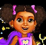 Mariah-Kobi-fullbody.png