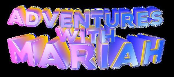 AdventuresWithMariah-TITLE.png