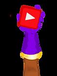 mariah-youtube.png