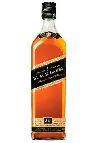 Black Lable
