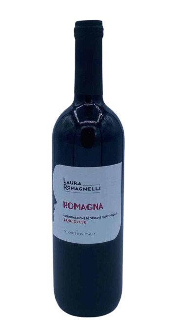 Sangiovese Romagna