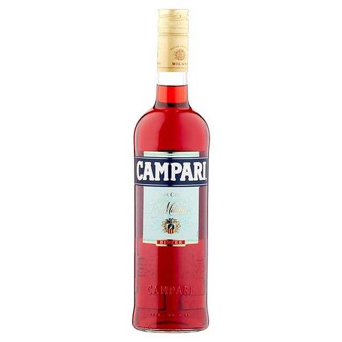 Campari 1lt
