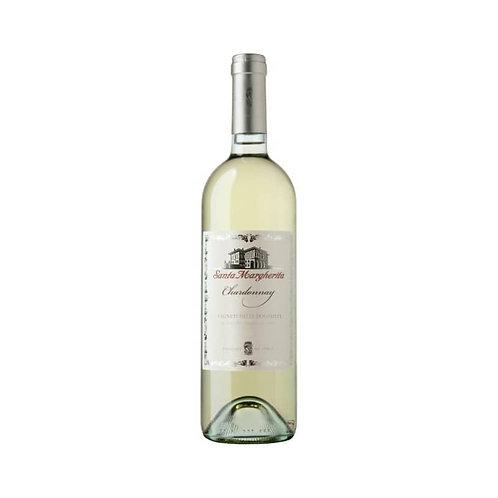 S. Margherita Chardonnay