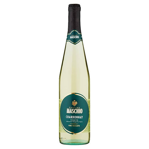 Maschio Chardonnay Veneto Vino Frizzante