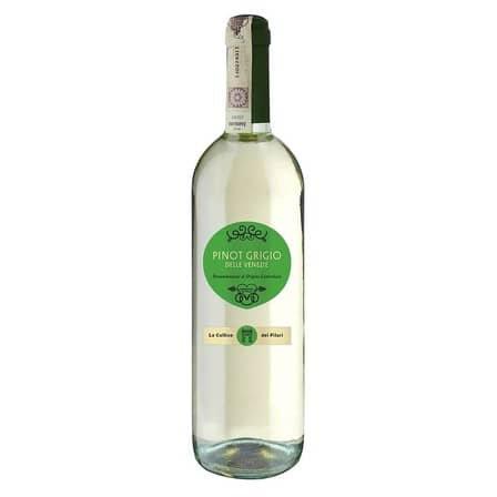Sabaghina Pinot Grigo IGT