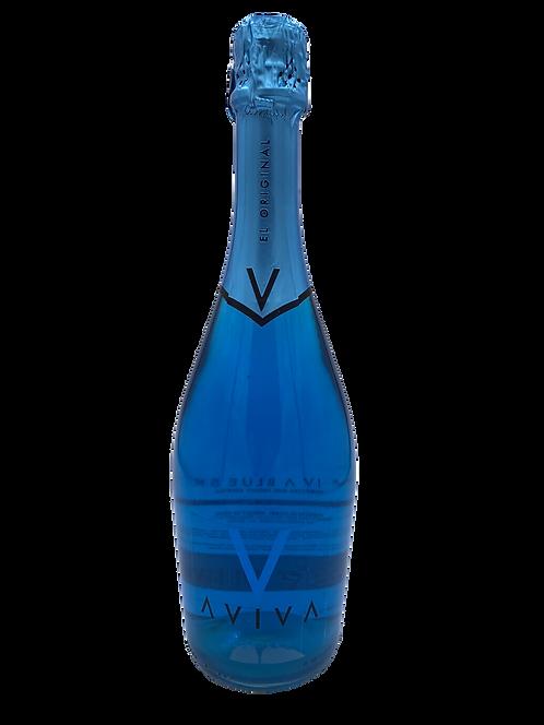 Aviva Blu Sky