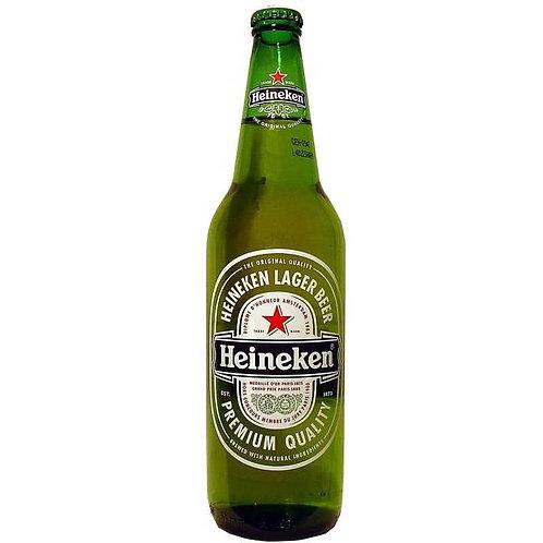 Heineken Birra