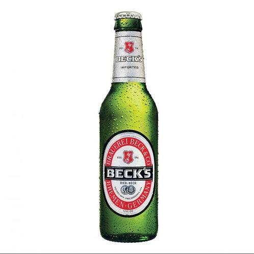 Beck's Birra