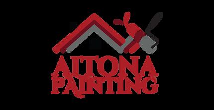 AltonaPainting_PrimaryLogo.png