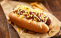 American-Coney-Dog-FTR.jpg