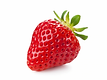 strawberry.webp