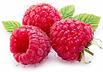 Raspberry.webp