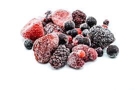 berries frozen.jpg