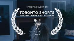 AbsentMind-TorontoLaurels