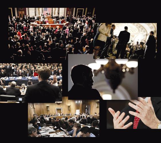 The Capitol Film