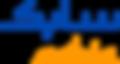 220px-SABIC_logo.svg.png