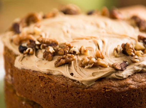 blurred-cake-chocolate-793269.jpg