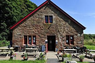 abey-mill-coffee-shop.jpg