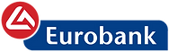 EUROBANK RGB.png