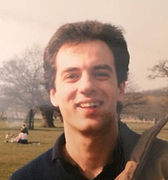 chronis in 1984a.jpg