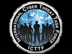 icttf-logo-small