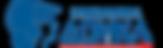 Logo100_gr.png