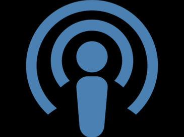 Podcast #1: Remaining employable.