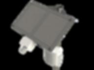 sensor with panel.png