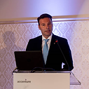 Jiorgis_Kritsotakis-Accenture.png