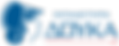 DOYKAS-LOGO-NEW.png