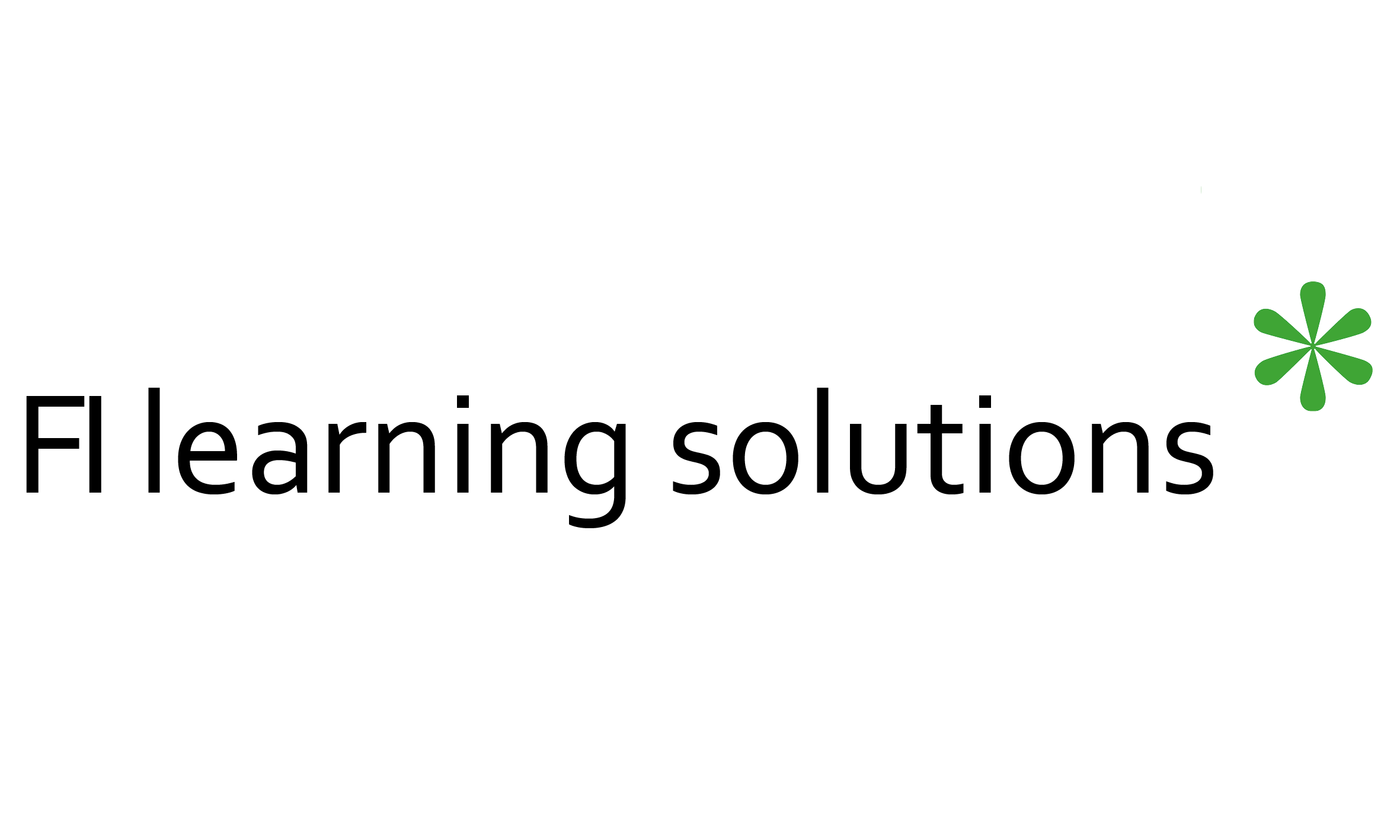 first intuition learning solutions v4