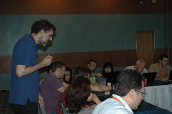 Scratch_workshop2014_JPG