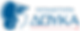 logo_doukas_1-3.png