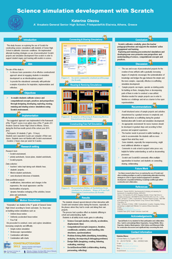 poster_GLEZOU_CONSTRUCTIONISM_2012