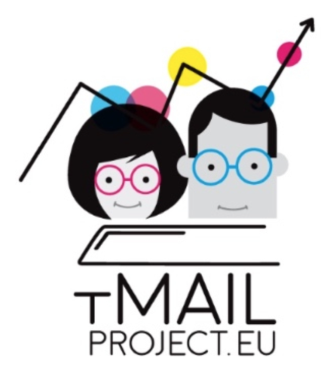 tMAIL Project Information
