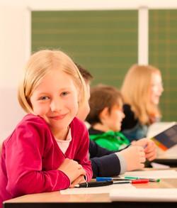 Girl in Classroom 2015-10-8-19:47:16