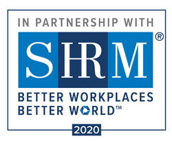 SHRM Partnership 2020