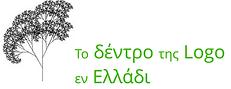 LOGO-TREE-LOGO.png