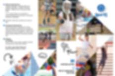 sports_04.jpg