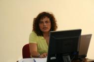 sPGlezou094_eurologo2007