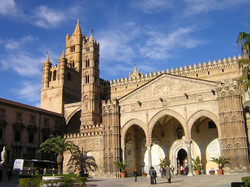 Chiesa-a-Palermo-Duomo1