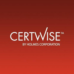 certwise