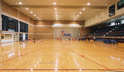 1home_gallery_1daisports