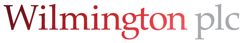 logo-wilmington